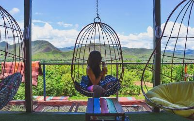 The Top 20 Things to do in Pai, Thailand