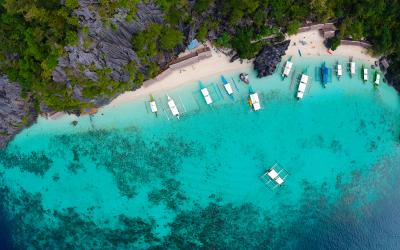 Palawan: a Complete Guide to Puerto Princesa and El Nido