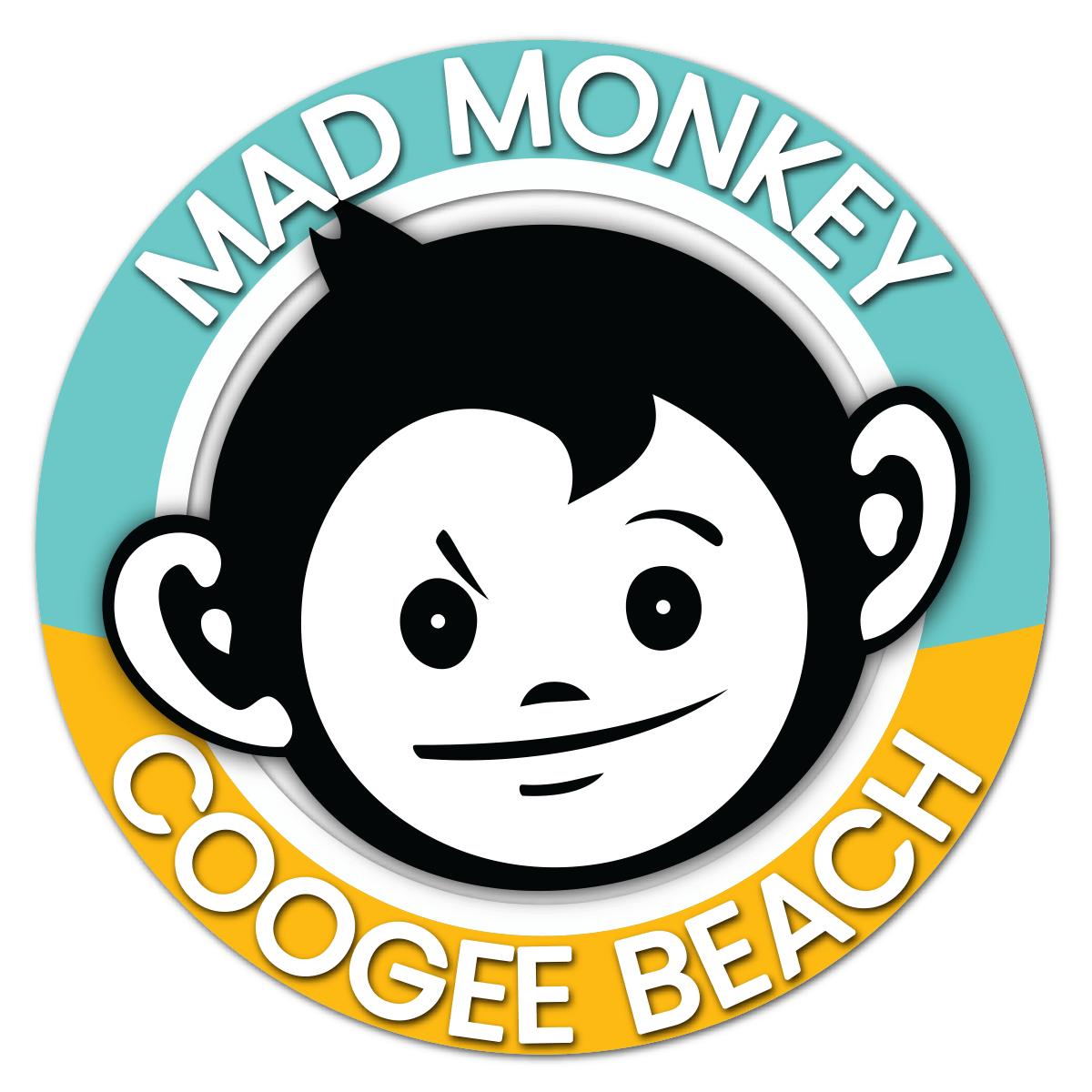 Mad Monkey Hostel Coogee Beach, Australia