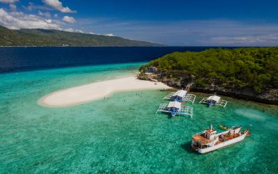 The Top 10 Reasons to Visit Cebu, Philippines