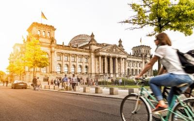 10 Awesome Reasons to Visit Berlin, Germany