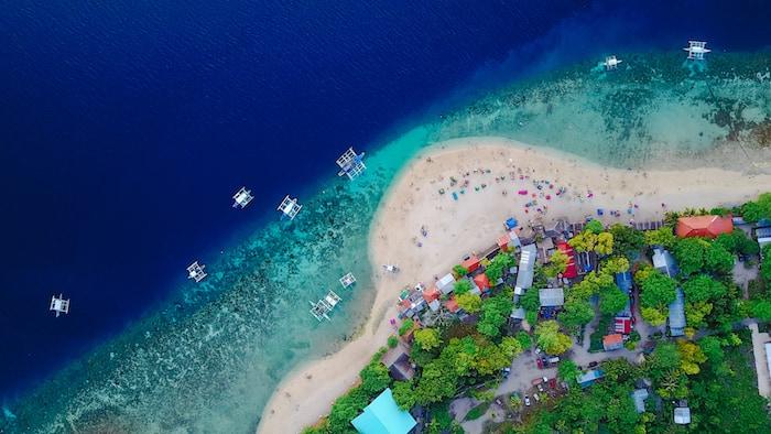Cebu Itinerary: Things to do in Cebu in 48 Hours