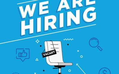 Now Hiring – Events and Experience Manager for Mad  Monkey Cambodia