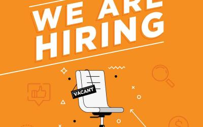 Now Hiring – Fixed Asset and Stock Controller for Mad  Monkey Cambodia