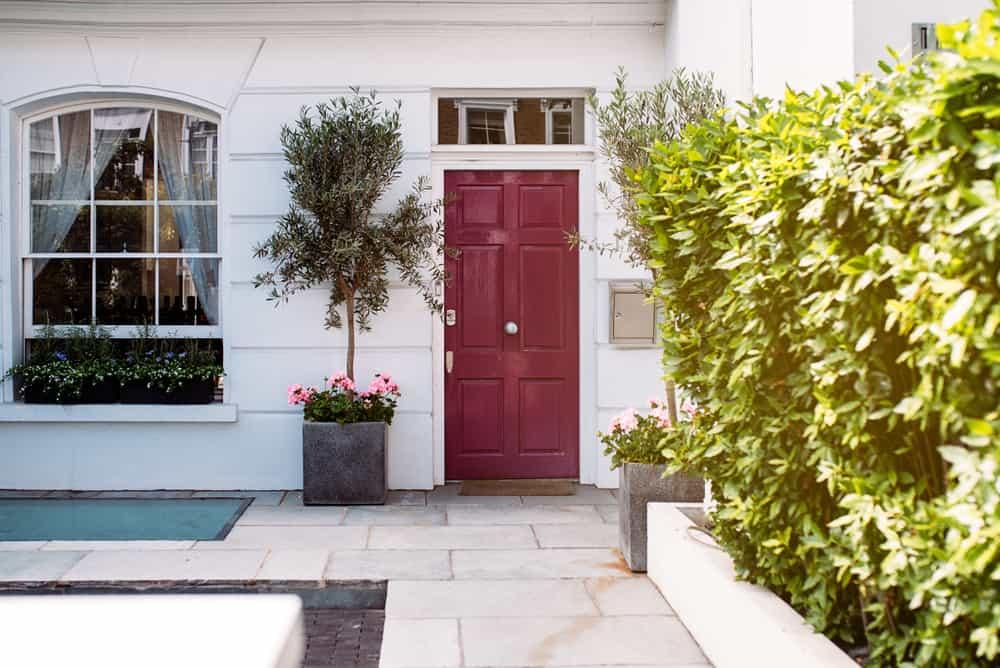 Best Neighborhoods in London